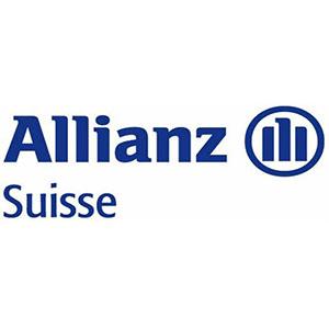 allianz-suisse