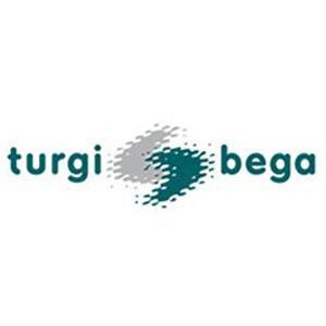 turgi-bego