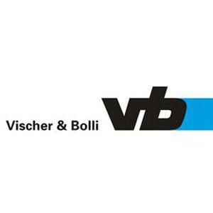 vischer-bolli
